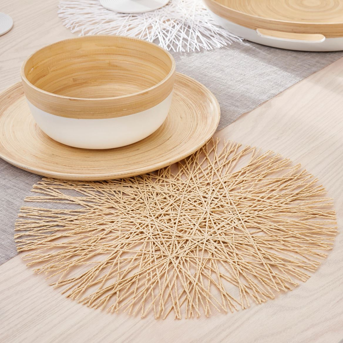 RAMI Set de table naturel Ø 38 cm_rami-set-de-table-naturel-ø-38-cm