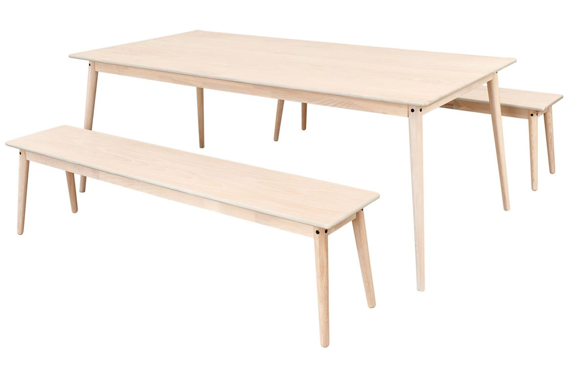 ACHA Banc naturel H 45 x Long. 175 x P 35 cm_acha-banc-naturel-h-45-x-long--175-x-p-35-cm