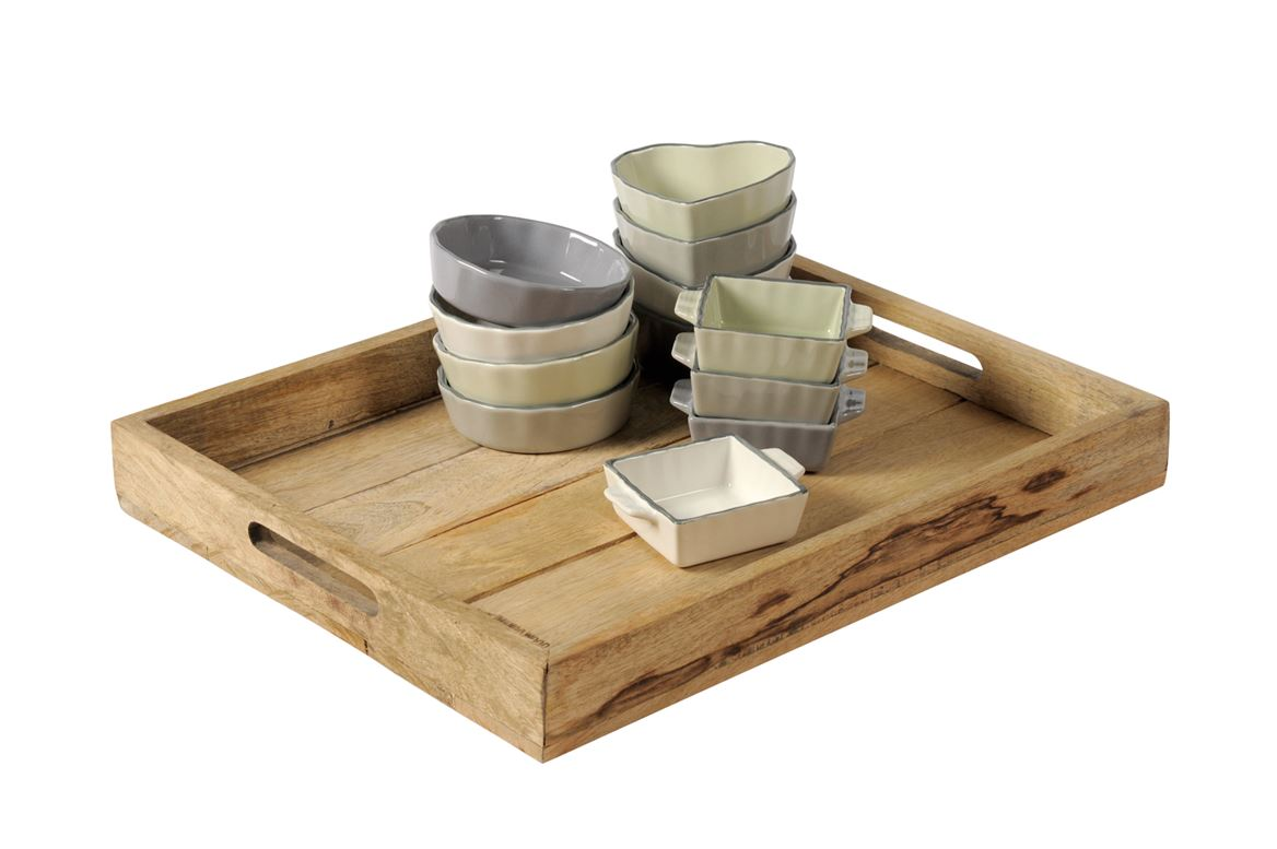 PURE LUXURY Bandeja natural A 4,5 x An. 48 x P 40 cm_pure-luxury-bandeja-natural-a-4,5-x-an--48-x-p-40-cm