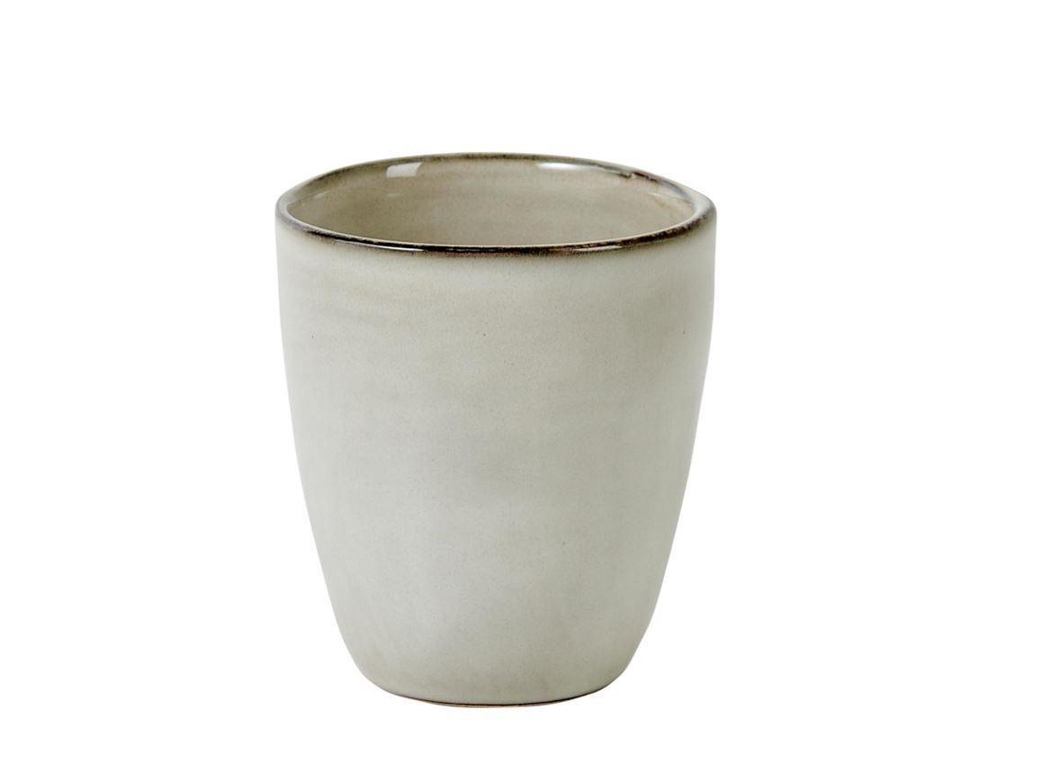 EARTH MARL Mug blanc_earth-marl-mug-blanc
