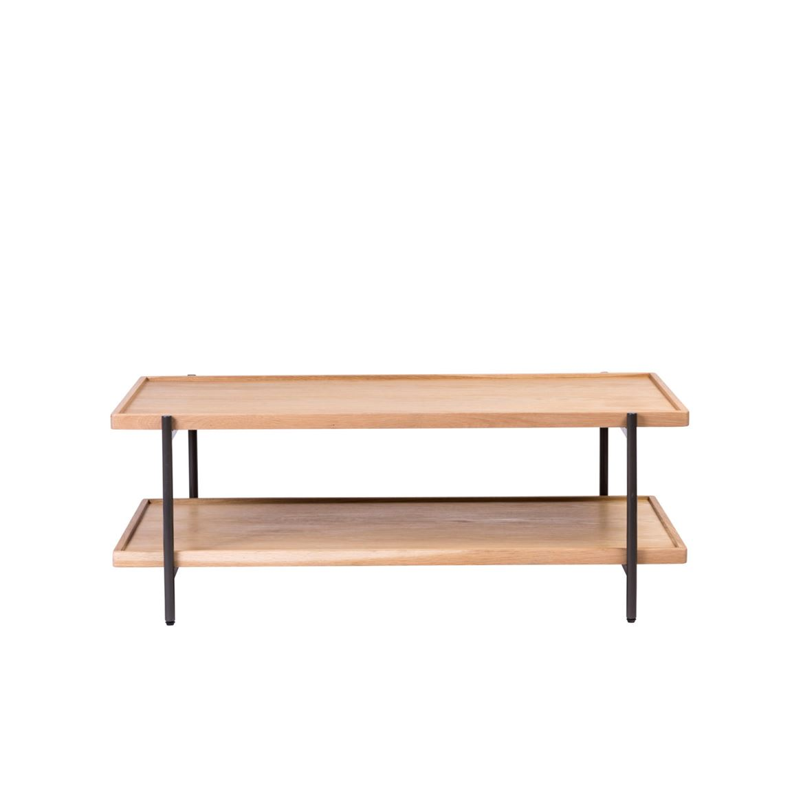 DECKER Salontafel naturel H 40 x B 60 x L 110 cm_decker-salontafel-naturel-h-40-x-b-60-x-l-110-cm