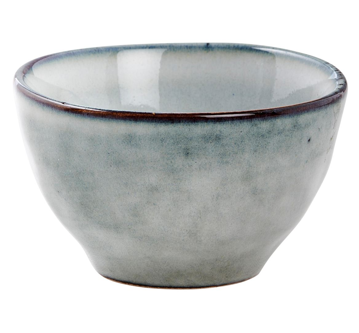 EARTH LAGOON Bowl groen_earth-lagoon-bowl-groen