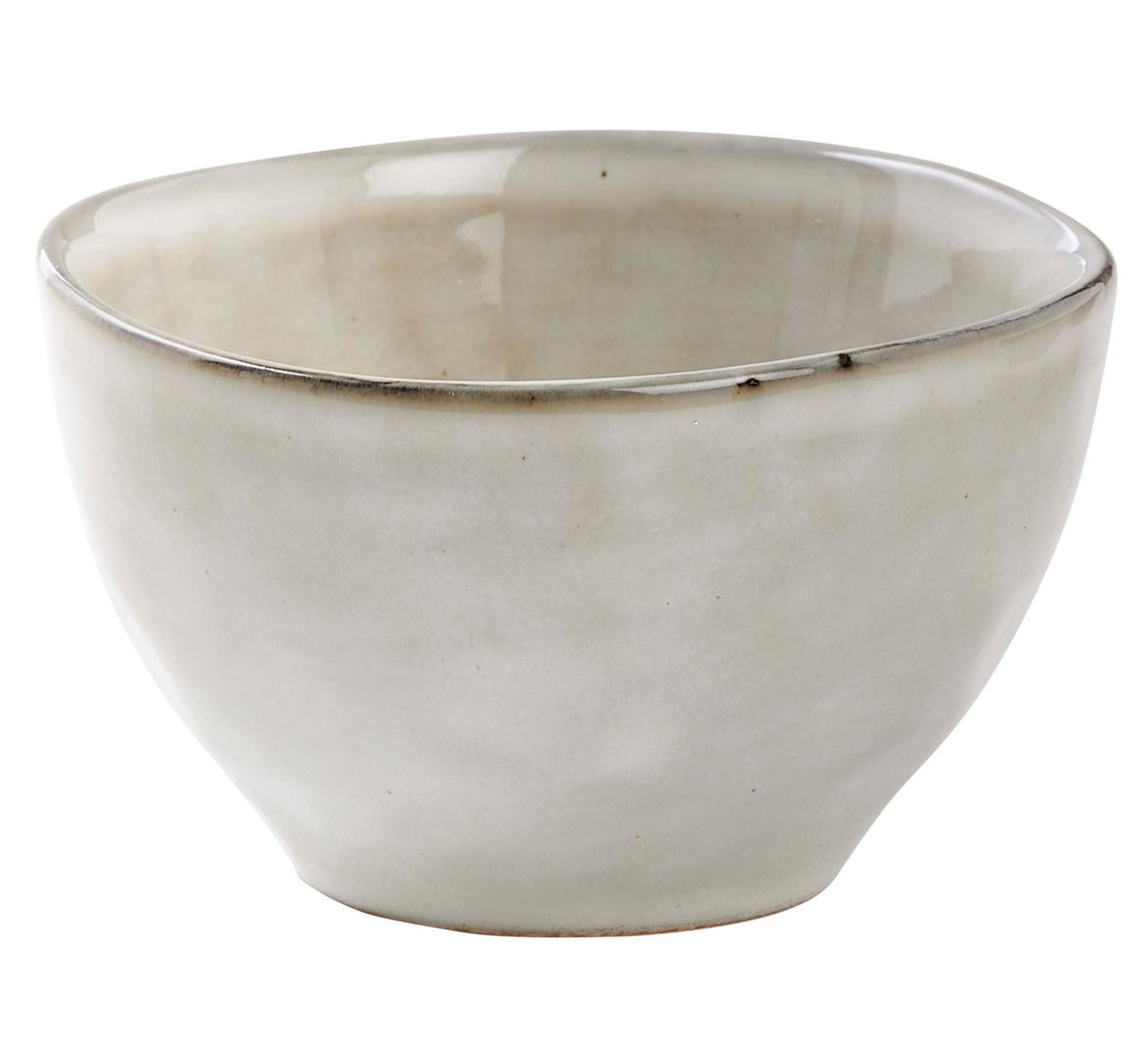 EARTH MARL Bowl wit_earth-marl-bowl-wit