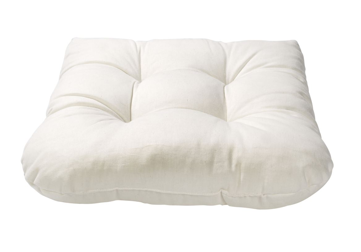 BALI Coussin_BALI Coussin