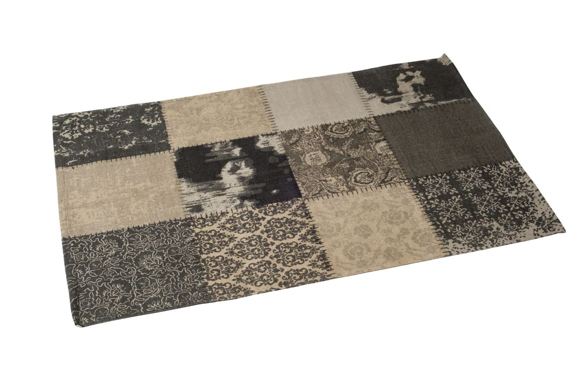 jaipur tapis produits feelgood pour la maison et le jardin chez casa. Black Bedroom Furniture Sets. Home Design Ideas