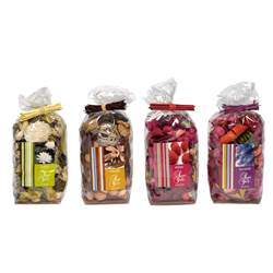 SCENT YORK Pot-pourri