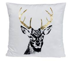 ANTLER Coussin