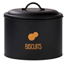 VIRA Boîte pour biscuits