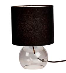 FUMEE Lampe de table