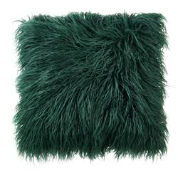 AMADE Coussin