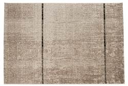 HISTORIC Tapis diverses couleurs Larg. 160 x Long. 230 cm