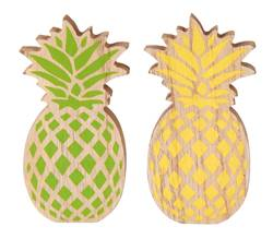PINEAPPLE Ananas