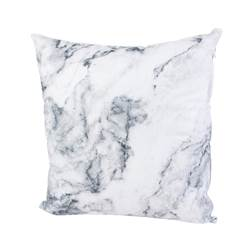 MARBLE Coussin