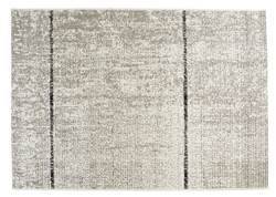 HISTORIC Tapis diverses couleurs Larg. 120 x Long. 170 cm