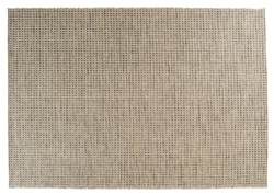 NATURE Tapijt naturel B 140 x L 200 cm