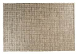 NATURE Tapijt naturel B 160 x L 230 cm