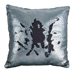 SEQUIN Coussin