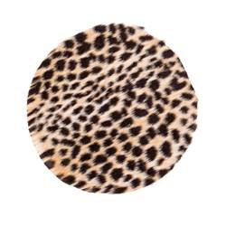 LEOPARD Set de table diverses couleurs Ø 32 cm