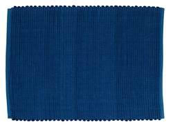 CHAMBRAY Placemat