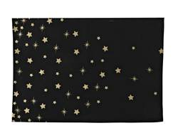 STAR Set de table Larg. 33 x Long. 48 cm