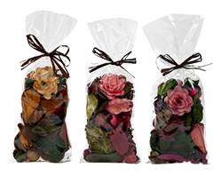 FLOWER Pot-pourri 115 g